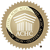 ACHC Gold Seal of Accreditation